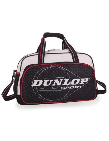 Bolsa de Viaje Juvenil de Cabina Dunlop