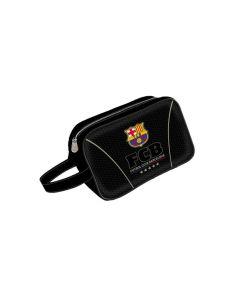 Neceser Negro FC Barcelona