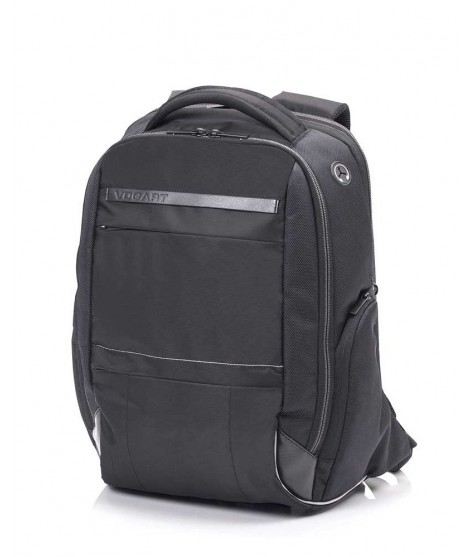 Mochila para el Portatil Vogart Summit Expandible