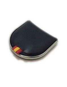 Monedero de Piel para Hombre tipo Tacon España