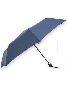 Paraguas Plegable Automático Kronos