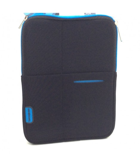 "Funda para el Ipad 9,7"" Samsonite Airglow"