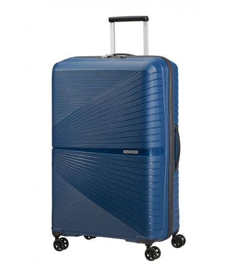 Maleta grande American Tourister Airconic Midnight Navy