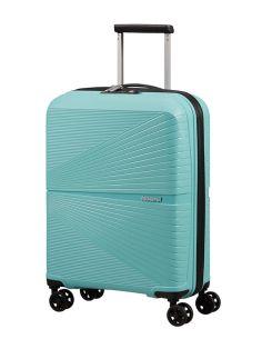 Maleta para Cabina American Tourister Airconic Purist Blue