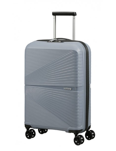 Maleta para Cabina American Tourister Airconic Cool Grey