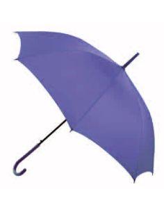 Paraguas Largo de Vogue Basic color Liso