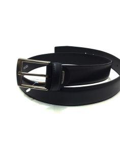 Cinturon de Piel para Hombre Clasico Francis