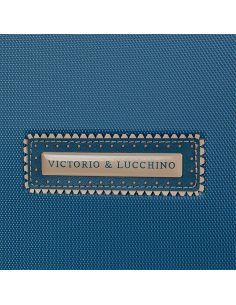 Maleta para Cabina de Victorio y Lucchino en Oferta