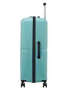 Maleta grande American Tourister Airconic Purist Blue