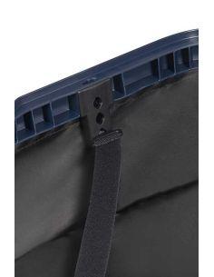 Maleta Samsonite Magnum para Cabina Azul Marino