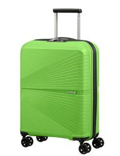 Maleta para Cabina American Tourister Airconic Acid Green