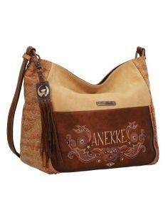 Bolso Bandolera de Anekke Arizona classic