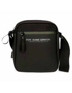 Bolso de Pepe Jeans Sail en tamaño Mediana