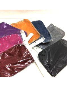 Funda para llevar la Mascarilla Textil New