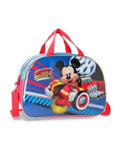 Bolsa para Viaje World Mickey