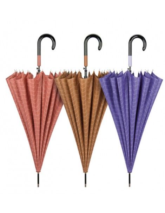 Paraguas de Cacharel con 16 Varillas