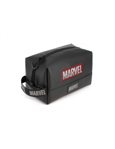 Bolsa de Aseo Marvel Comics