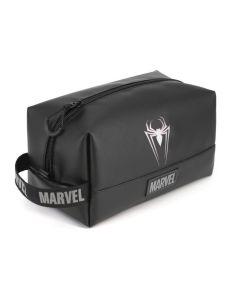 Bolsa de Aseo Spiderman Poison