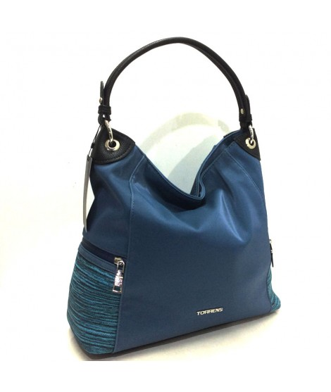 Bolso para mujer Paddle Surf de Torrens en color Azul
