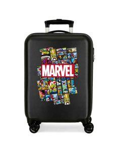 Maleta de Marvel para Cabina serie Comic
