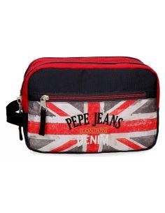 Neceser para viaje Pepe Jeans Calvin