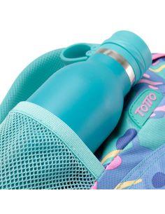 Mochila de Totto Crayoles color 2DF