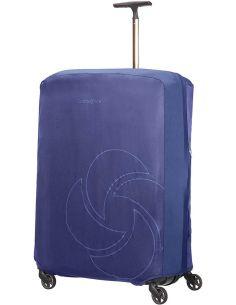 Funda para Maleta XL Samsonite Foldable Luggage Cover