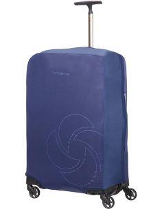 Funda para Maleta LM Samsonite Foldable Luggage Cover
