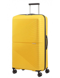 Maleta grande American Tourister Airconic Lemondrop