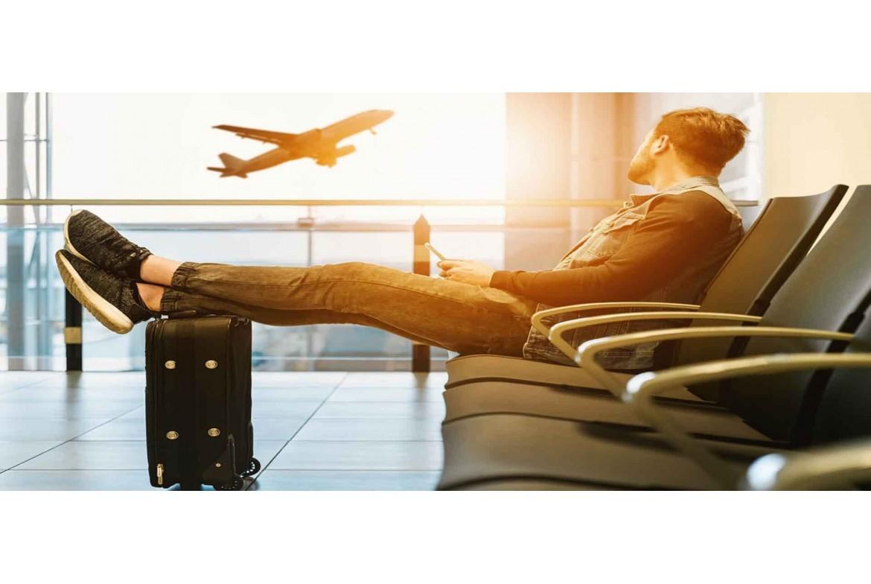Actualidad en en Equipajes de Mano Ryanair