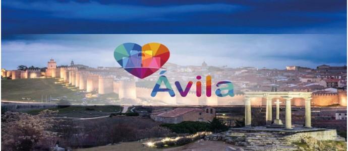 Campaña Cheques Ávila